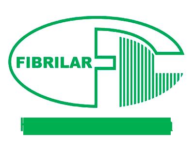 Fibrilar | Distribuidora de Produtos de Limpeza, Descartáveis e Embalagens